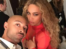 makeup artist in miami beyoncé s personal makeup artists offers beauty tips miami new times