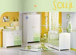 chambre bebe verte chambre bebe verte et jaune meilleur idées de conception de maison