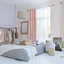 chambre à coucher blanche deco positionner pour tendance mettre garcon chambre armoires