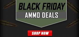 best ammo deals black friday ar15 archives zero7one