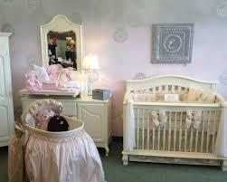 cribs acceptable white crib comforter delicate white crib