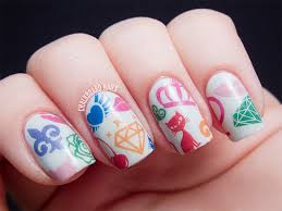 Easter Nail Designs 41 Simple And Best Easter Nail Art Designs Free U0026 Premium Templates
