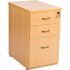 meuble caisson bureau supérieur meuble rangement dossier suspendu 7 caisson bureau