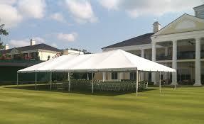 tent rental tent rentals happy party rental miami
