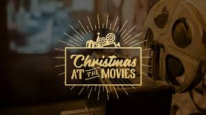 christmas at the movies small group study u2013 week one gethope net