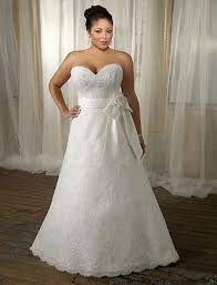 wedding dresses size 18 plus size wedding gowns collection on ebay