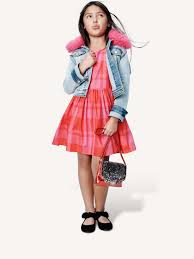 cat u0026 kids u0027 clothing target
