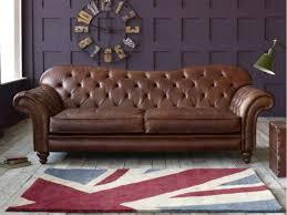 Leather Sofas In Birmingham Leather Sofas In Birmingham Uk Www Cintronbeveragegroup