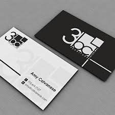 Business Card Design For It Professional Logo And Business Card Design By Professionals 100 Risk Free