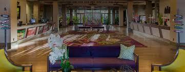 Design Your Own Home Las Vegas by Family Friendly Las Vegas Resort U0026 Hotel Tahiti Village