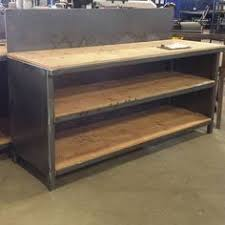workbench ideas show me your homemade workbench pelican parts