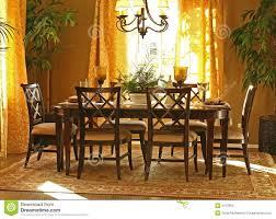 Home Interior Design Pictures Free Home Interiors Image With Design Hd Images 31342 Fujizaki