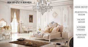 Home Decor Dubai Home Interior Decorating Company Best Home Design Ideas Sondos Me