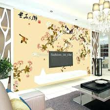 interior wallpapers for home wallpapers designs for home interiors wallpapers for interior
