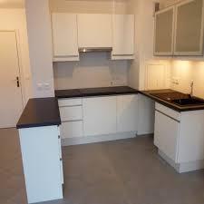location cuisine hb menuiseries cuisiniste à domicile mobilier d intérieur sur mesure