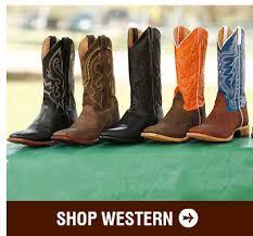 Western Boot Barn Australia Bootbarn Com 20 Off All Boots From Cody James U0026 Shyanne