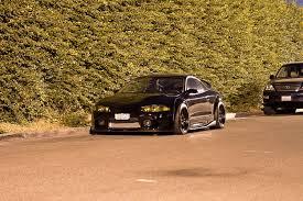 lexus is300 toronto kijiji cars whose looks got worse with age clubsi