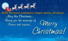 merry new hd wallpapers images photos hd hq pics 2016