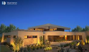 Modern Home Design Las Vegas Projects U2014 Stuart Arc Residential Architect Colorado