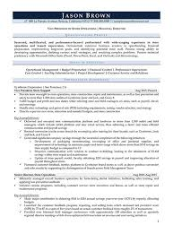 Professional Retail Resume Examples by Retail Resume Examples Resume Professional Writers