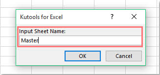 delete all sheets except vba excel vba tutorials youtubevba