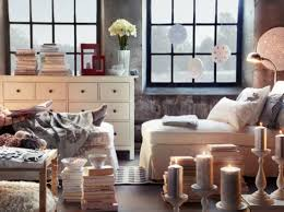 ikea interiors ikea home interior design for fine ikea home interior design ideas