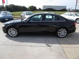 2013 audi a4 quattro 0 60 2013 audi a4 awd 2 0t quattro premium plus 4dr sedan 8a in lyman