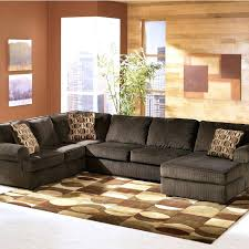 Rent A Center Living Room Sets Rent A Center Living Room Sets Rent Center Living Room Furniture