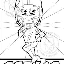 free steelers coloring pages skybacher u0027s locker