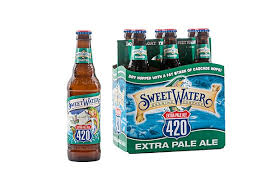 bud light beer alcohol content 9 low carb beers under 200 calories daily burn