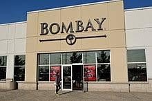 Home Decor Stores In Canada Bombay Company Wikipedia