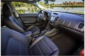 Most Comfortable Saloon Car 8 Best Commuter Cars U S News U0026 World Report