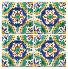 Mediterranean Tiles Kitchen Mediterranean Ceramic Tiles Mexican Kitchen Tile Portuguese