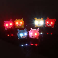 bicycle lights buy bicycle lights free shipping
