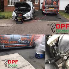 nissan juke limp mode dpf fault archives page 2 of 13 dpf cleaning fault finding