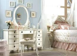 Pretty Tables by Pretty Vanity Table U2013 Artasgift Com