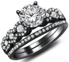 layaway engagement rings amusing layaway on engagement rings 87 for your house interiors