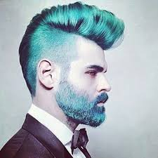 guys hair love this guys hair can anyone plz ask me to do this