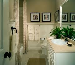 bathroom jim lavallee plumbing