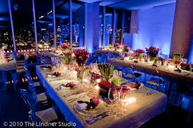 manhattan penthouse wedding cost the glasshouses venue new york ny weddingwire