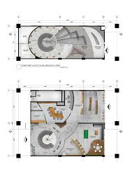 floor plan for retail store sfriesen home interior design