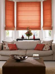 Rica Blinds Window Blinds Retailer From New Delhi