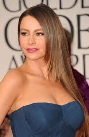 just below collar bone blonde hair styles opt for around 3 easily discernible layers one just below the