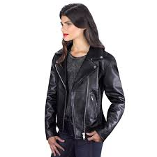 top motorcycle jackets viking cycle cruise motorcycle jacket for women motorcycle house