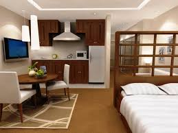ideas for studio apartment ikea small bedroom ideas big living space bed for on studio