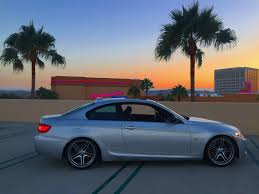 my account bmw account photo of my to me 2011 335is bmw