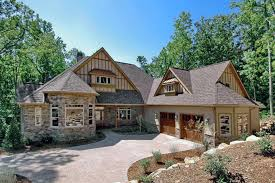 stone homes custom home building plans online 1739