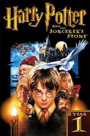 harry potter et la chambre des secrets pdf rajnesh prajapati harry potter books in pdf