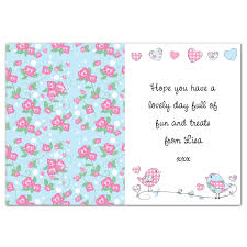 wedding greeting cards messages greeting cards message free greeting card template