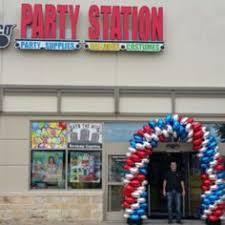 balloon delivery frisco tx octopus balloon decor s 2nd bday party
